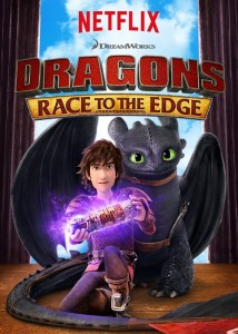 netflix, streamteam, dragons, race to the edge, parenting, pop culture, movies, TV, music, dads, fatherhood, dad and buried, dad bloggers, mommy bloggers, humor, funny, superheroes, karate kid, family, entertainment