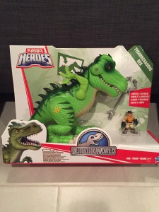 parenting, fatherhood, toys, kids, childhood, funny, humor, jurassic world, avengers, rescue bots, dad and buried, dad bloggers, mommy bloggers, dads, moms, motherhood, hasbro, playskool, superheroes