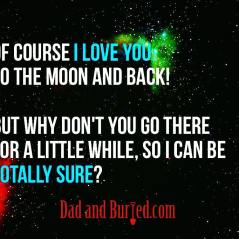 dad and buried, funny, humor, dad bloggers, mommy bloggers, motherhood, fatherhood, winter, stress, kids, family, entertainment, boredom, dad bloggers, mommy bloggers, funny, humor, parenting, fun, mike julianelle, dads, moms, favorite kid
