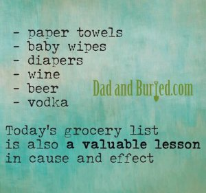 boring, parenting is boring, dad and buried, parenting, parenthood, kids, family, funny, dad bloggers, mommy bloggers, mike julianelle, children, social media, facebook, funny, humor, meme