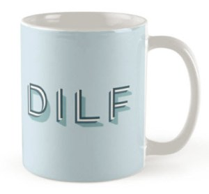 parenting, hunt a killer, tavour, father's day, gift guide, dad and buried, mike julianelle, puro headphones, man vs. child, bourbon, drinking, funny, humor, family, dads, moms, dad life, dad blogs, dad bloggers, mommy bloggers, DILF mug