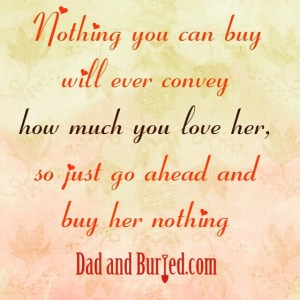parenting, parenthood, motherhood, fatherhood, moms, dads, gift, dad bloggers, mommy bloggers, dad and buried, funny, humor, kids, family, christmas, gifts, romance, marriage, relationships, holidays