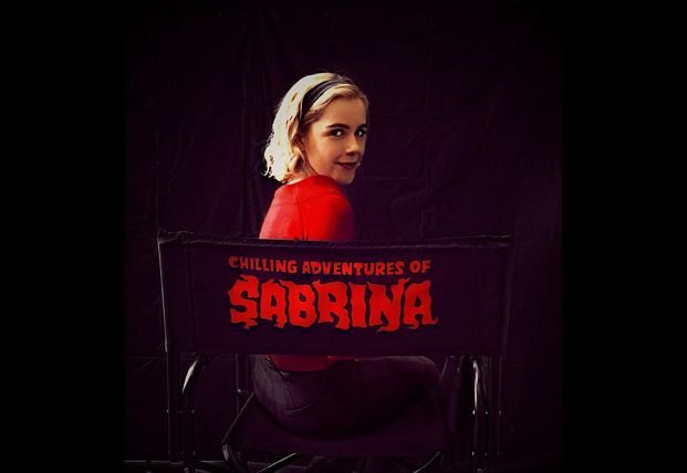 chilling-adventures-of-sabrina-featured-image
