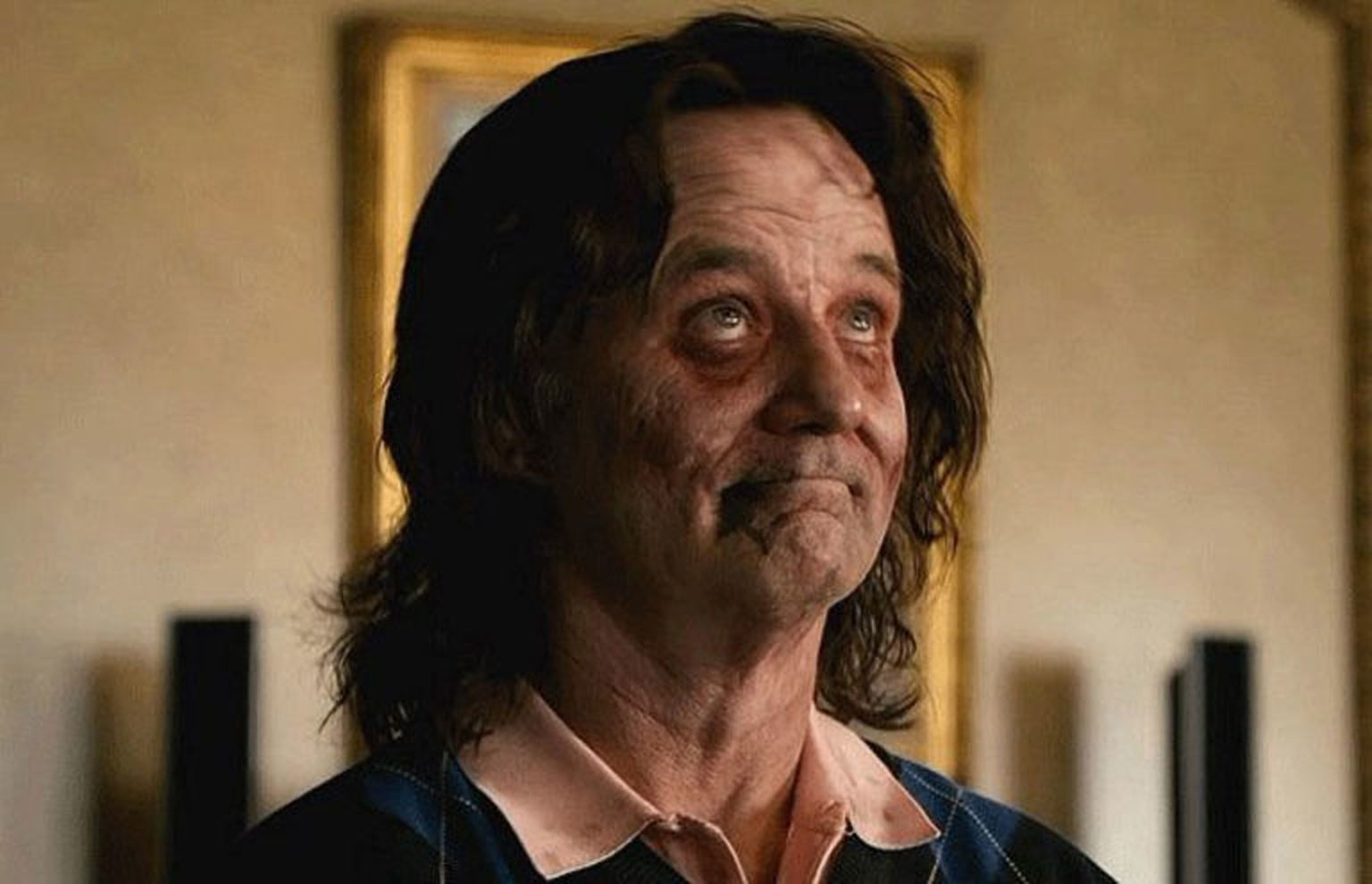 bill_murray_zombieland