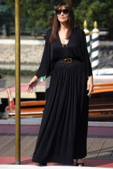 monica-bellucci-arrives-at-the-76th-venice-film-festival-on-news-photo-1170932047-1567090621