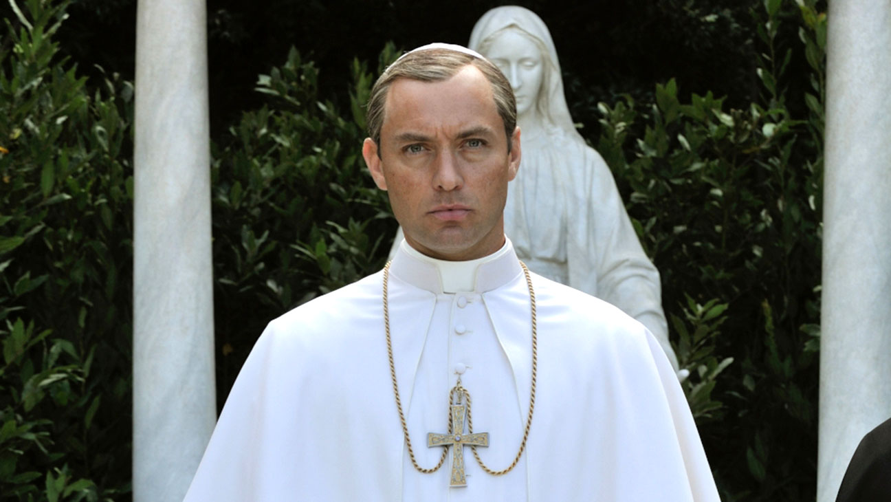 the_young_pope_jude_law