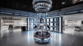 Nike_House_of_Innovation_000_Sneaker_Lab-01