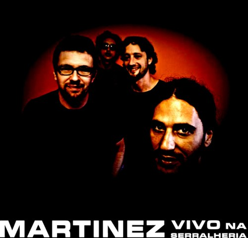 cover_martinez-500x480