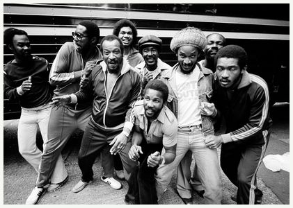toots_maytals