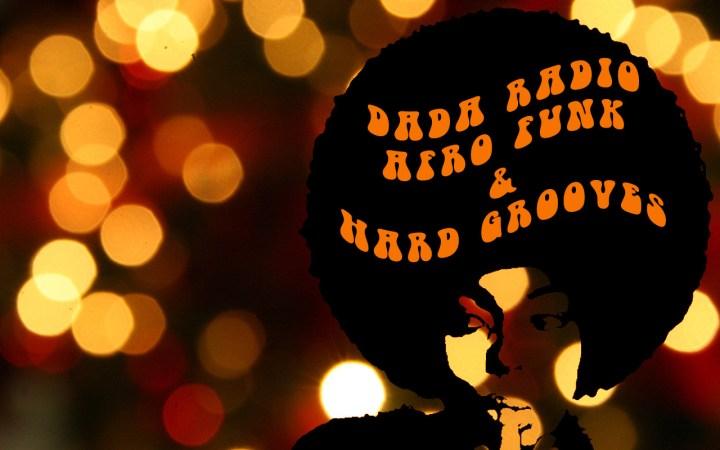 afro-funk-dada
