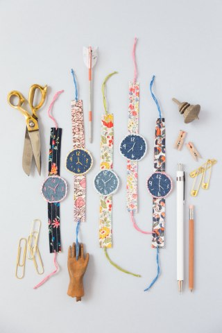 http-_thehousethatlarsbuilt.com_2016_08_diy-fabric-watches.html_