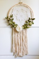 http-_www.makingitinthemountains.com_how-to-make-a-rustic-farmhouse-style-dreamcatcher-from-a-vintage-doily_