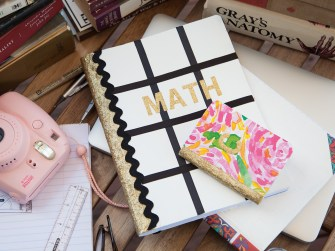 https-_www.trinketsinbloom.com_diy-notebooks-back-to-school_