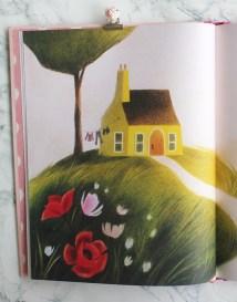 rose-a-petits-pois-03