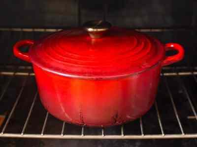 wpid7168-Slow-Roasted-Tomato-Sauce-7740.jpg
