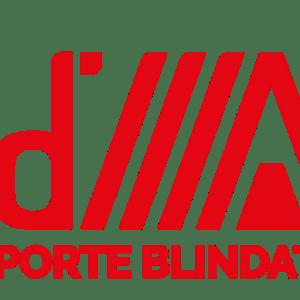 d'Addario - Realizzazione Porte e portoni blindati su misura