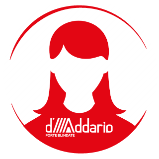 Showroom - d'Addario Foggia