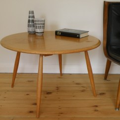 Just Chairs And Tables Chair With Light Arrived Four Ercol Chiltern Model Dining
