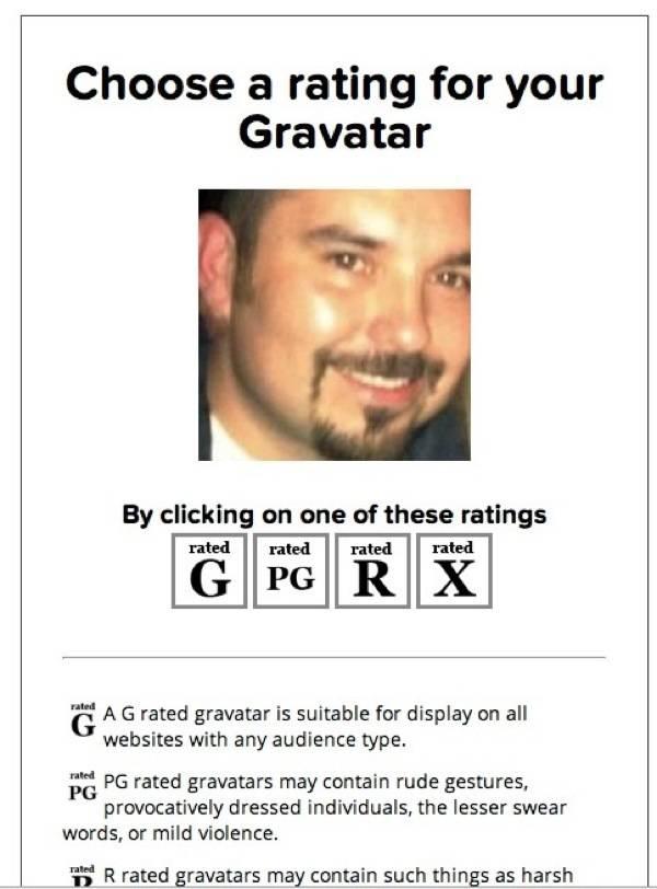 gravatar10