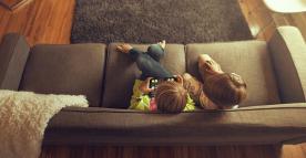 kidscirclehardwareapp