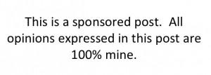 sponsoredpost