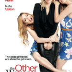 Date Night Movie Reviews – The Other Woman