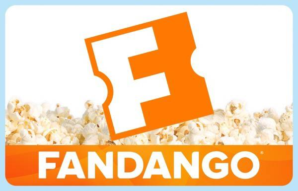 #Fandango #FandangoFamily #Movies #giveaway #ad