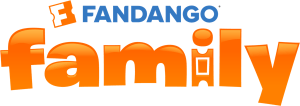 #Fandango #FandangoFamily #Movies #spon