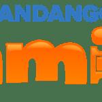 #Fandango #FandangoFamily #Movies #spon