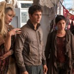 #ScorchTrials #Movie #Fandango #FandangoFamily #Giveaway #ad