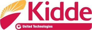#Kidde #FireSafety #Safety #ad