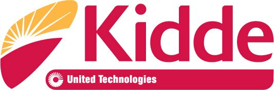 #Kidde #FireSafety #Safety #ad