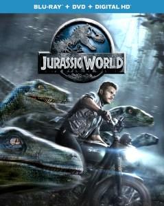 #TeamJurassic #JurassicWorld #Giveaway #ad