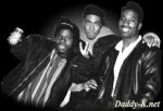 Ghetto Boyz