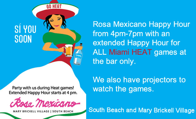 rosa-mexicano-heat-games