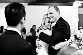 48-father-daughter-dance-visionyard-photography