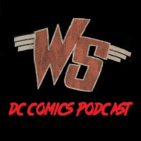 Weird Science Marvel Podcast