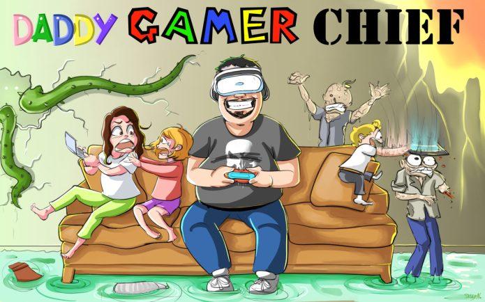 cropped-banni%C3%A8re-daddy-gamer-chief-4-1 Les Blogs à lire