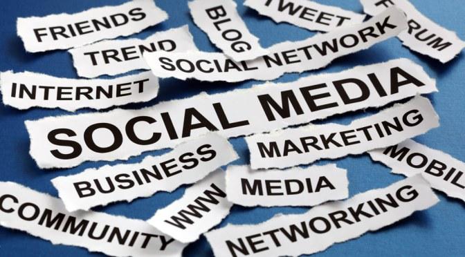 Social Media: Have We Gone To Far?