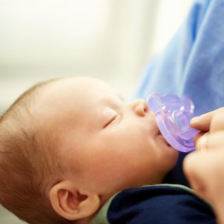 9800406237214-1024x1024 Как научить ребенка засыпать самостоятельно?