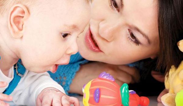 Что такое MFGM в детской смеси и зачем оно нужно?