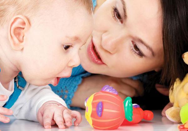 ho_cognitive_timby_0315_web-2 Что такое MFGM в детской смеси и зачем оно нужно?