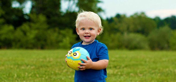 Этапы развития ребенка: 25-36 месяц.