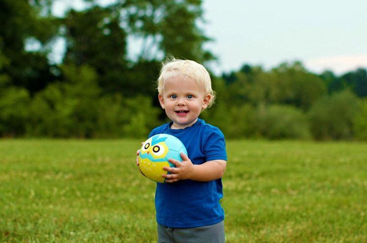 Bufer-obmena01-4-1024x678 Этапы развития ребенка: 25-36 месяц.