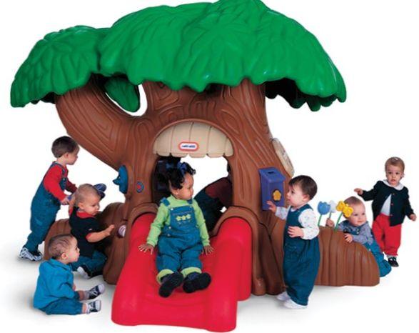 Bufer-obmena03-3 Этапы развития ребенка: 25-36 месяц.