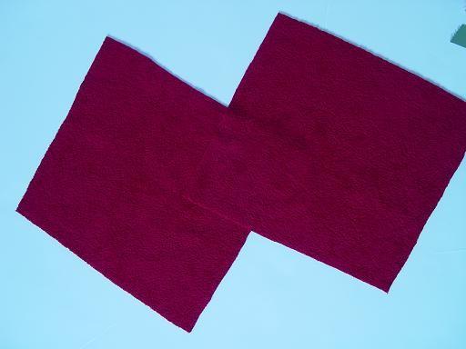 DSC06384 Сенсорное одеяло для детей своими руками