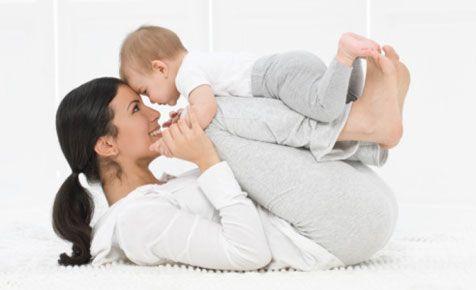 14fc5e03dfb48f840a8b0812e5da5c5f Время на животике для младенца: Как сделать это время комфортным для ребенка.
