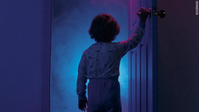 t1larg.terror.ts_ Ночные кошмары и ночные страхи у детей, причины и решения.