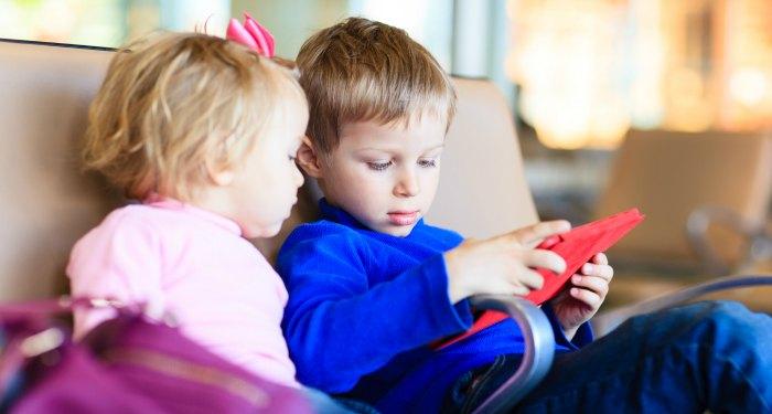 screen-time-recommendations-for-kids-FB Ребенок и время у экрана