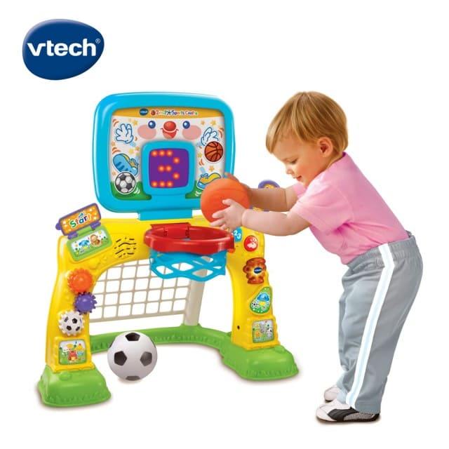 幼兒運動遊戲玩具